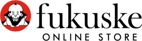 fukusuke 福助 オンラインショップ