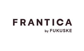 FRANTICA closet