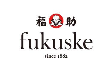 福助(fukuske)