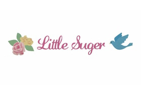 Little Sugar