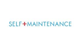 SELF+MAINTENANCE