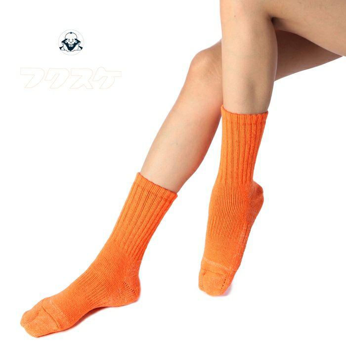パイルアメリブ足袋